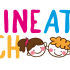 FINE AT SCHOOL_logo
